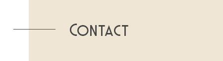 Maison Ayma - Contact