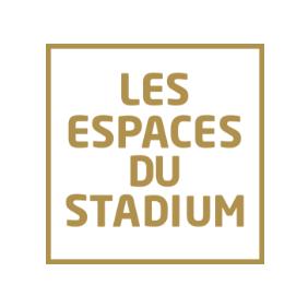 Espaces du Stadium Toulouse