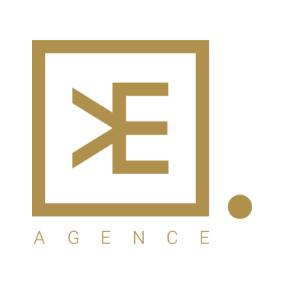 Agence YE