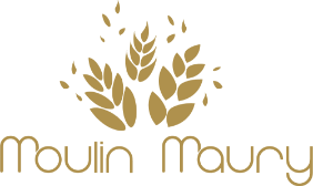 Moulin Maury
