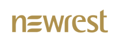 Logo-Newrest@2x