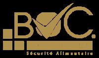 Logo-bvc_expertise@2x