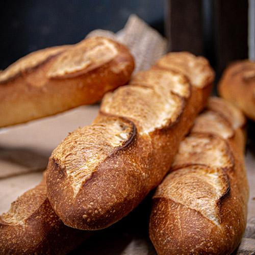 Maison Ayma artisan boulanger
